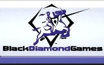 Black Diamond Game